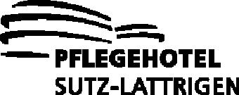 Logo Geras Pflegehotel AG