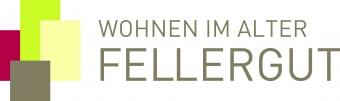Logo Wohnen im Alter FELLERGUT