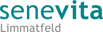 Logo Senevita Limmatfeld