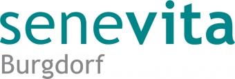Logo Senevita Burgdorf