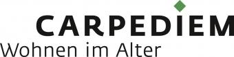 Logo Wohn- und Pflegegemeinschaft CARPEDIEM