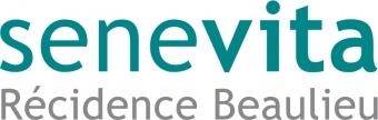 Logo Senevita Résidence Beaulieu