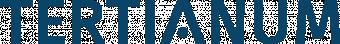 Logo Tertianum Bergsicht