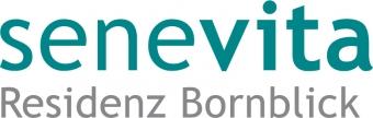 Logo Senevita Residenz Bornblick