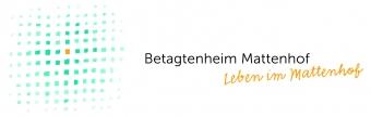 Logo Betagtenheim Mattenhof