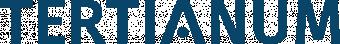 Logo Tertianum Waldhof