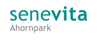 Logo Senevita Ahornpark