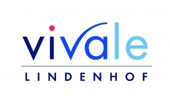 Logo Vivale Lindenhof Seniorenzentrum