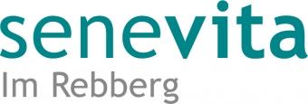Logo Senevita Im Rebberg