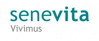 Logo Senevita Vivimus