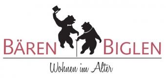 Logo Bären Biglen
