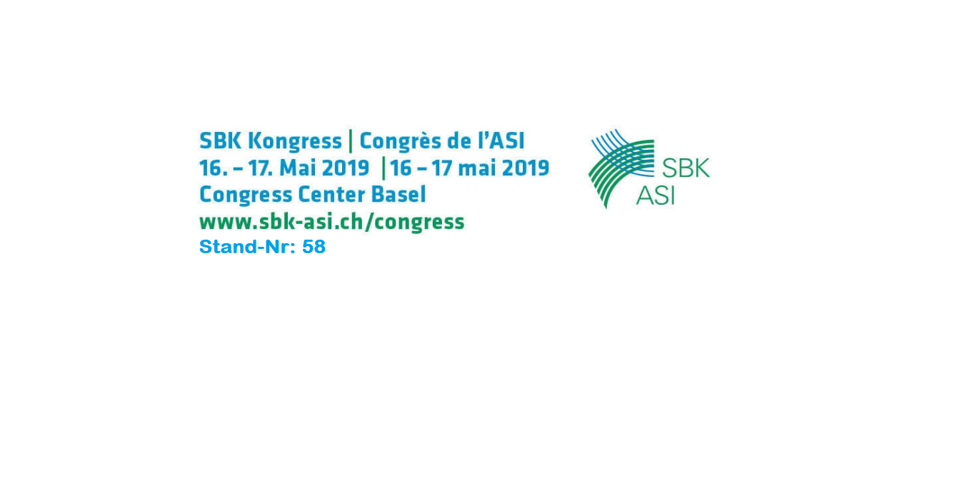 OPAN am SBK-Kongress in Basel